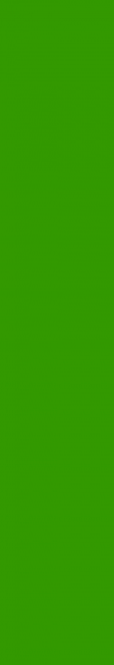 GREEN_SQUARE_2103.png