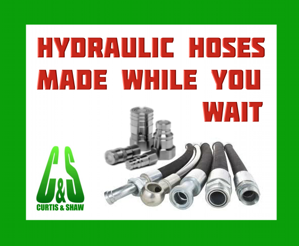 HYD_HOSES.png